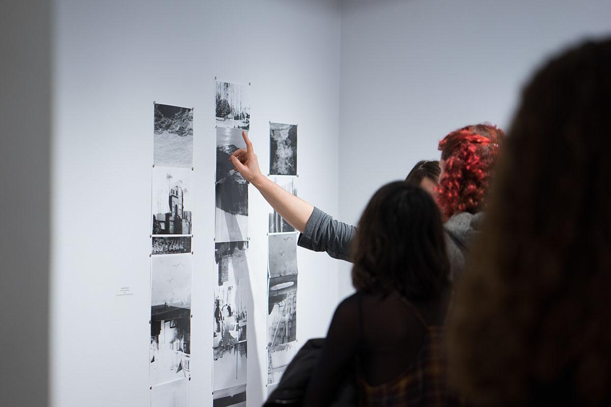 Call for Artists - Salem Art Association